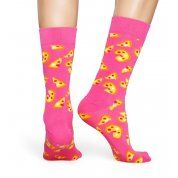 SKARPETKI HAPPY SOCKS PIZZA SOCK PIZ01-3500