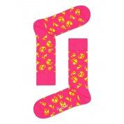 SKARPETKI HAPPY SOCKS PIZZA SOCK PIZ01-3500 2