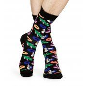SKARPETKI HAPPY SOCKS POOL PARTY SOCK PPA01-9300 1
