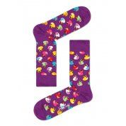 SKARPETKI HAPPY SOCKS RUBBER DUCK SOCK RDU01-5500 2