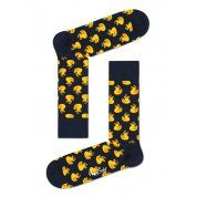 SKARPETKI HAPPY SOCKS RUBBER DUCKS SOCK RDU01-6500 2