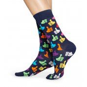SKARPETKI HAPPY SOCKS THUMBS UP SOCK THU01-6500 1
