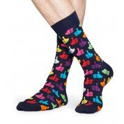 SKARPETKI HAPPY SOCKS THUMBS UP SOCK THU01-6500