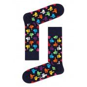 SKARPETKI HAPPY SOCKS THUMBS UP SOCK THU01-6500 2