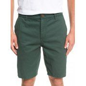 SPODENKI QUIKSILVER EVERYDAY CHINO EQYWS03468-GRT0 3