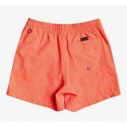 SZORTY QUIKSILVER EVERYDAY EQBJV03254 MKZ0 TYŁ
