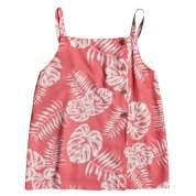 TOP ROXY GIRLS 4-16 CRYSTALIZED ERGWT03076 MGE5