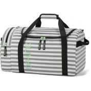 TORBA DAKINE EQ BAG 51L REGATTA STRIPES
