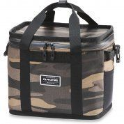 TORBA DAKINE PARTY BLOCK FIELD CAMO
