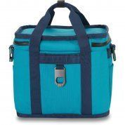 TORBA DAKINE PARTY BLOCK SEAFORD PET 1