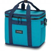 TORBA DAKINE PARTY BLOCK SEAFORD PET