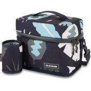TORBA DAKINE PARTY BREAK 7L ABSTRACT PALM