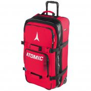 TORBA PODRÓŻNA ATOMIC REDSTER SKI GEAR TRAVEL BAG