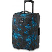 TORBA PODRÓŻNA DAKINE CARRY ON ROLLER 42L CYAN SCRIBBLE