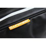 TORBA UNIFIBER BLACKLINE SMALL EQUIPMENT BAG 4
