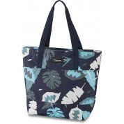 TOREBKA DAKINE CLASSIC TOTE 33L ABSTRACT PALM