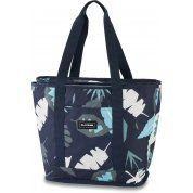 TOREBKA DAKINE PARTY TOTE 27L ABSTRACT PALM