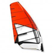 ŻAGIEL LOFTSAILS RACINGBLADE 2019 ORANGE