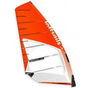 ŻAGIEL LOFTSAILS SWITCHBLADE 2018 ORANGE