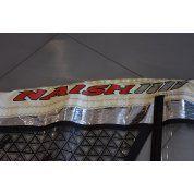 ŻAGIEL NAISH RALLY 2012 4.0 - FREERIDE  (401238) 4