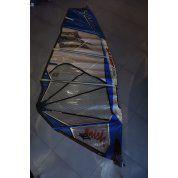 ŻAGIEL NAISH SESSION 2012 5.3 - WAVE  (531221)  1