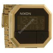 Zegarek Nixon Re-run1