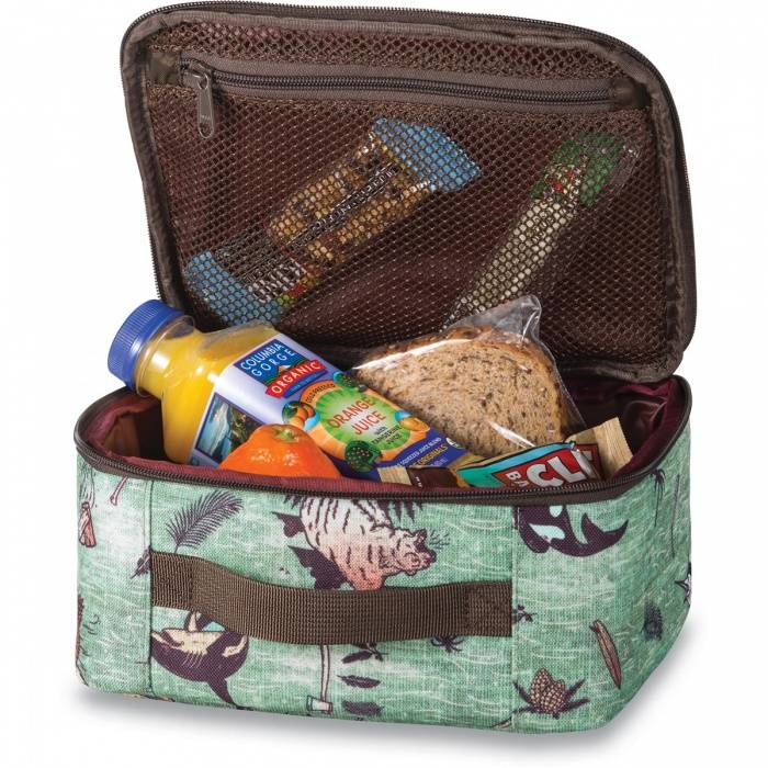 Dakine Lunch Box